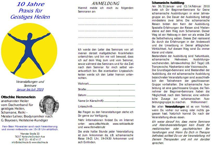 geistiges heilen pdf